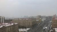 1388068180_moskva_gorod_datahomes
