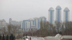 1388226379_stroitevstvo_v_moskve_analitika_datahomes