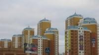 1388324506_pavshinkkaa_pouma_moskva_datahomes