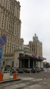 Stroyki_gostinicu_Moskva
