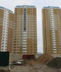 analiz_runka_nedvigimosti_moskvu_2013