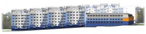jkparusa-flats-for-sale