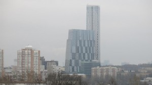 strouki_Moskvu_Moskovskou_obl