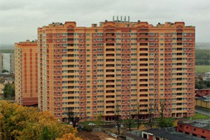 NMoscow