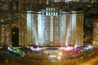 Hotel.Russia