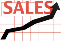 adv.sales