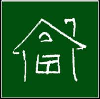 logodom13