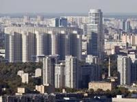 Moscow.elite
