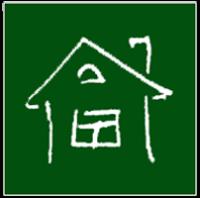 logodom132