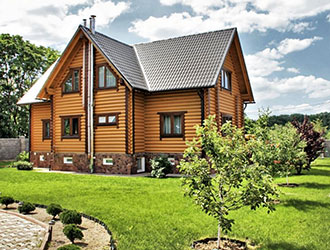 Как правильно оформить загородную недвижимость в собственность