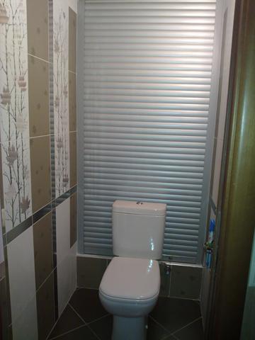 1444673721_rollety-v-tualet3