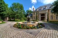 Harold-Leidner_Luxury-Private-Residence_7.jpg.rend_.hgtvcom.1280.853 (1)