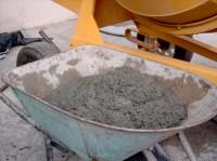 kakoy_cement_luchshe