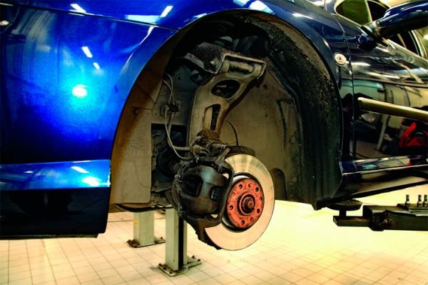 Peugeot-407-9