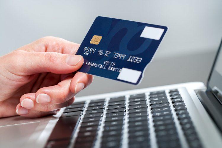 poluchit-kredit-onlajn-na-kartu